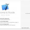 MacBookProを買ったらXcodeでiPhoneアプリを作ろう