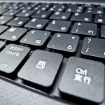 WindowsからMacデビューした人向けのショートカットキー一覧
