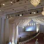 ブライダルフェアレポート④ 京王プラザホテル札幌
