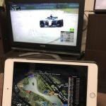 【F1】マクラーレンホンダのパートナーシップ解消について