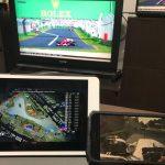 【F1開幕戦】DAZNの3コンテンツ同時視聴は凄かったぞ!!