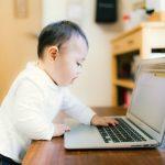 【第3回】MacBookProを買ったらXcodeでiPhoneアプリを作ろう〜条件分岐処理〜