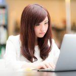 【第4回】MacBookProを買ったらXcodeでiPhoneアプリを作ろう〜繰り返し処理〜