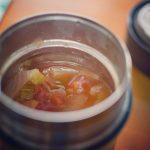 【花嫁必見】結婚式前の1ヶ月で4kg減!燃焼スープダイエット