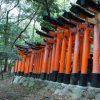 【GW】京都旅行レポート1日目
