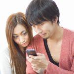 【札幌で注文住宅】たくみんちが家を建てる!〜賃貸vs持ち家の結論〜