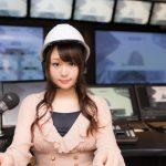 【4月7日放送開始】ソードアート・オンライン オルタナティブ ガンゲイル・オンライン