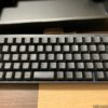 【レビュー】Happy Hacking Keyboard BT